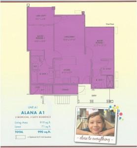 P1-Alana A1_