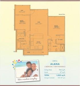 P2-Alana