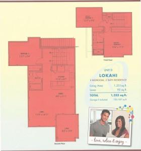 P5-Lokahi