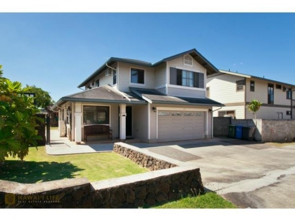 Mililani Mauka Open House September 6 2015 Hawaii Real Estate