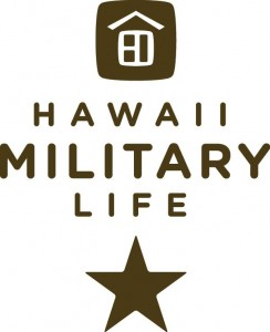 hawaii life military logo
