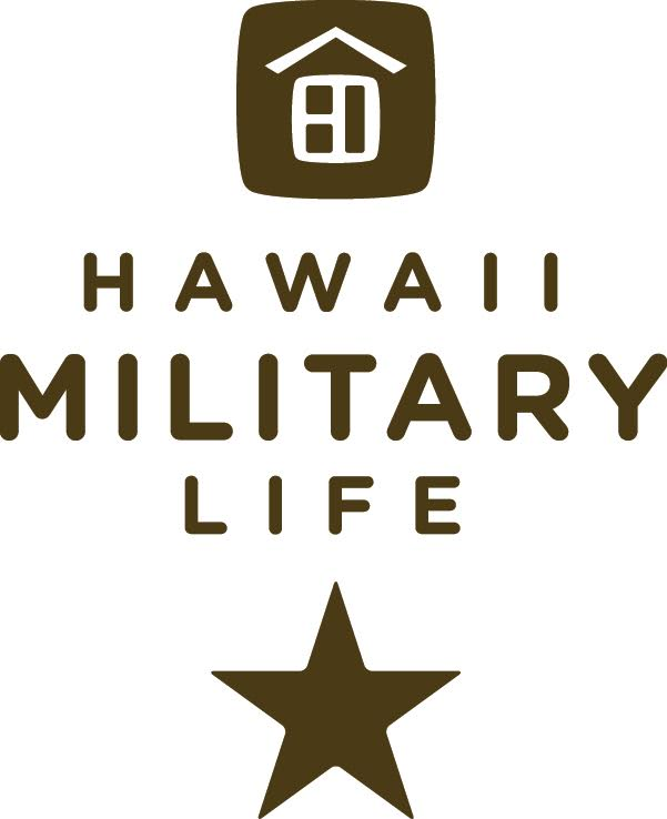 Ultimate Guide for PCSing to Oahu Hawaii   Hawaii Life