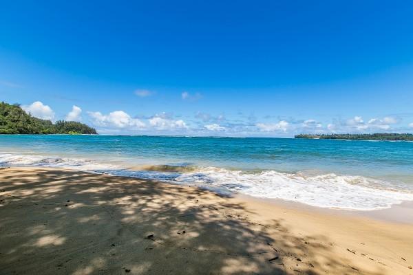 Beach_1800x1200_1965488