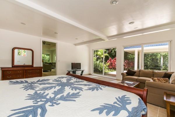 Bedroom-Suite_1800x1200_1965492
