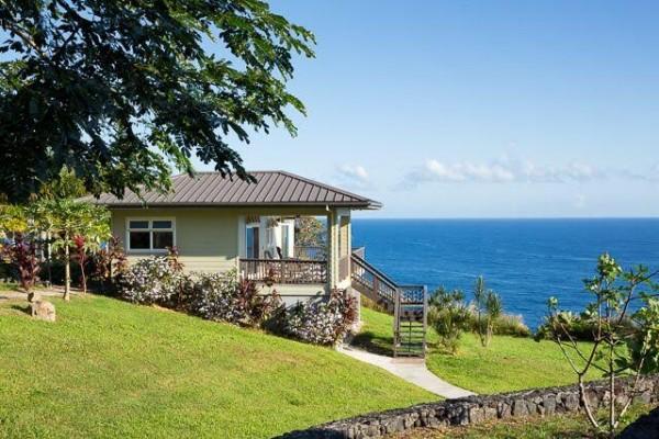 Guest house:Ocean