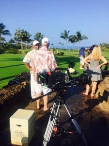 HGTV Hawaii Life Kukuiula Tim Mira