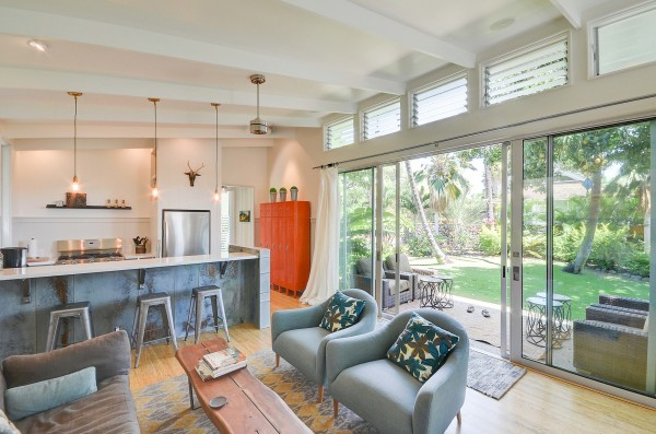 hawaii tiny house. Niko Preovolos Of Dwellingpoint Design Has Fired Up His Keen Sense Style And Immaculate Attention To Detail Brought These Disciplines The Hawaii Tiny House