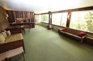 Preis Melemele Living Room