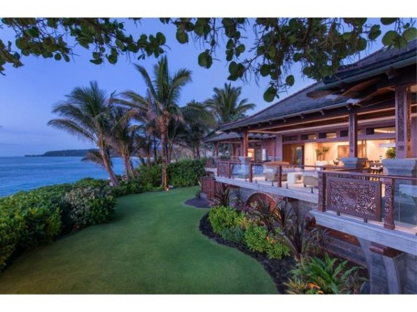 Beach Houses For Sale Big Island Hawaii 12 18 Hus Noorderpad De