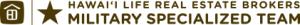 HL_Military_Logo_full_horizontal_brown