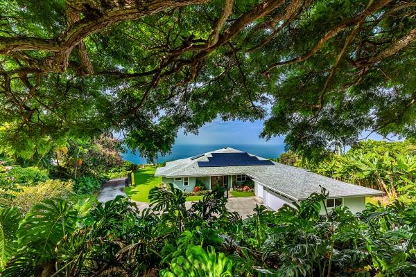 Holualoa-Estate-Reshoot-29