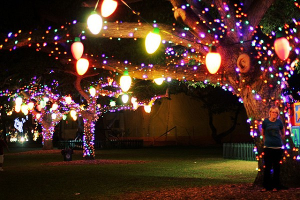 kauai-festival-of-lights-2014