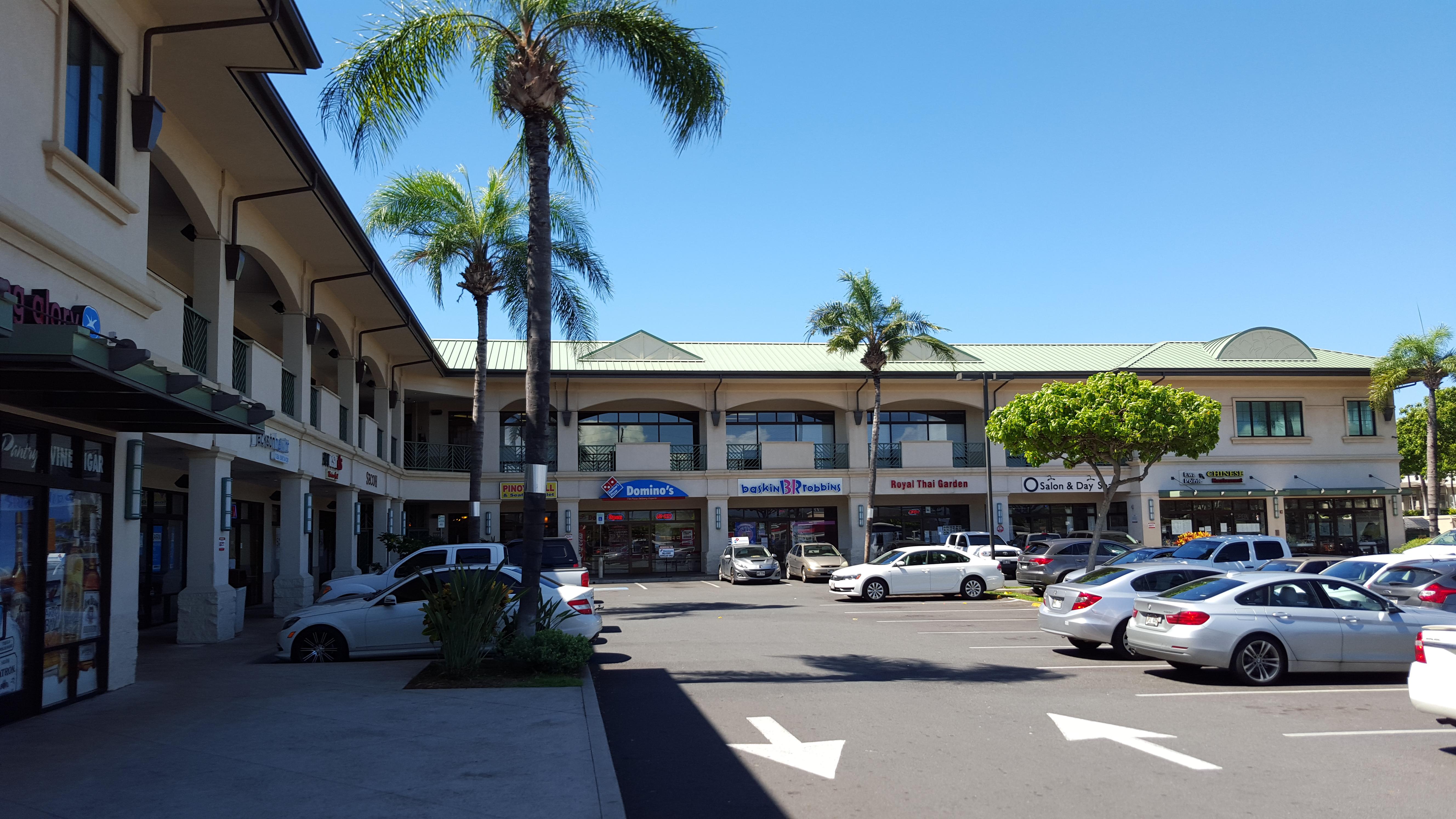 Ocean Pointe Affordable Convenient Oahu Living in Ewa Beach