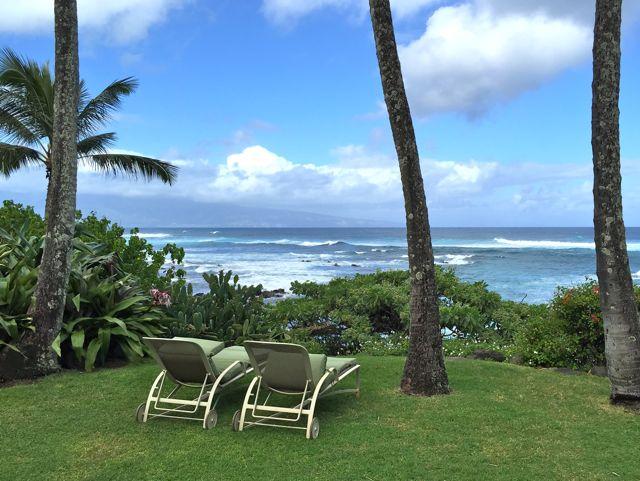 115 Aleiki Place, Paia Maui HI 96779