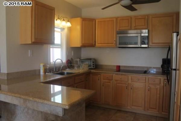 334 Hololani Ohana Kitchen large