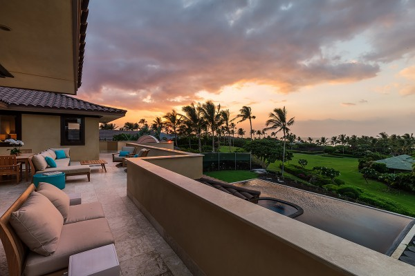 Mauna-Lani-Estate-15