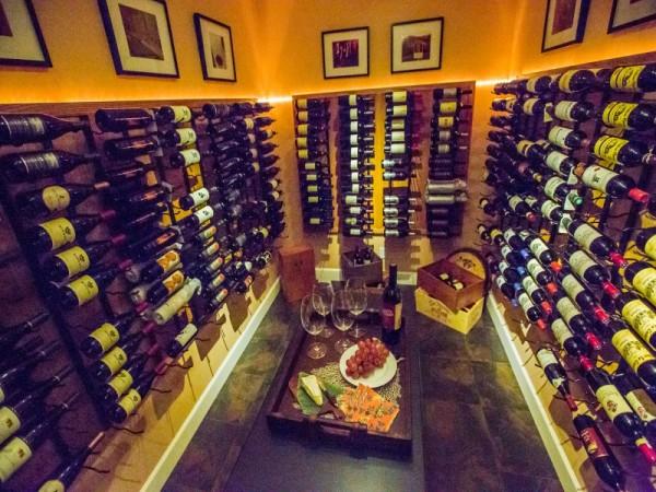 Wine-room-1.jpg_800x600_2105867