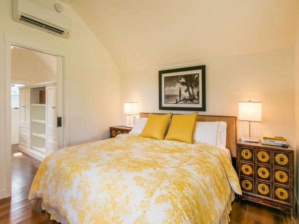 Bedroom-Suite_x_2103649