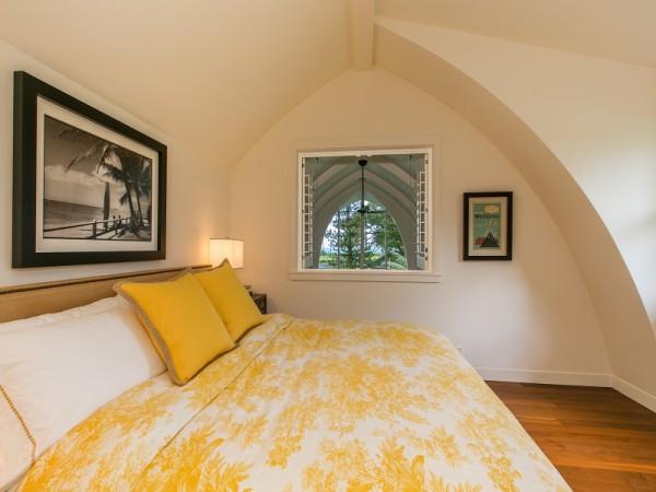 Bedroom-Suite_x_2103651
