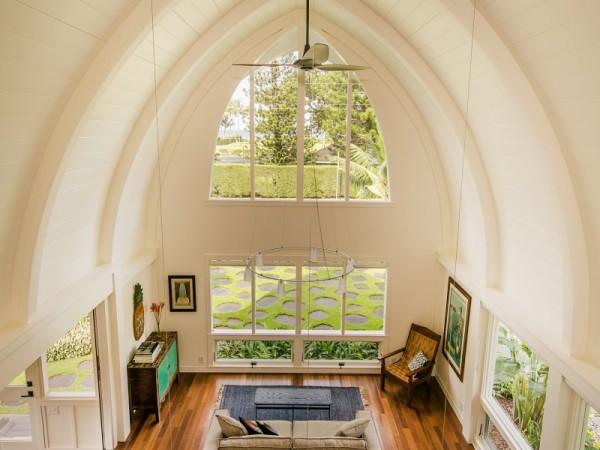 Living-Room_x_2103718
