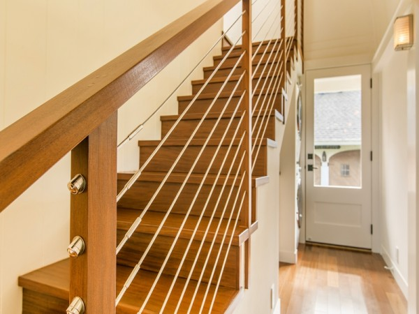 Stairs_x_2103726