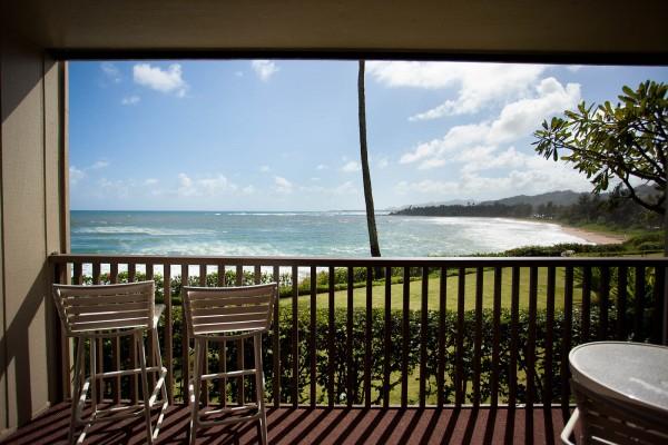 Wailua Bay View 113 (MLS 289124)  | Lauren Pingree