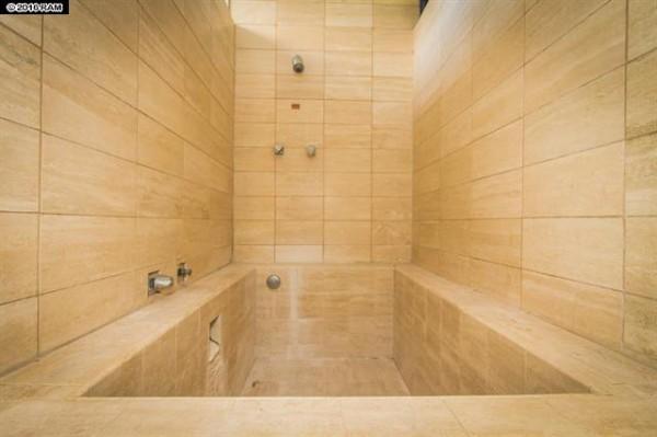 336 Bath