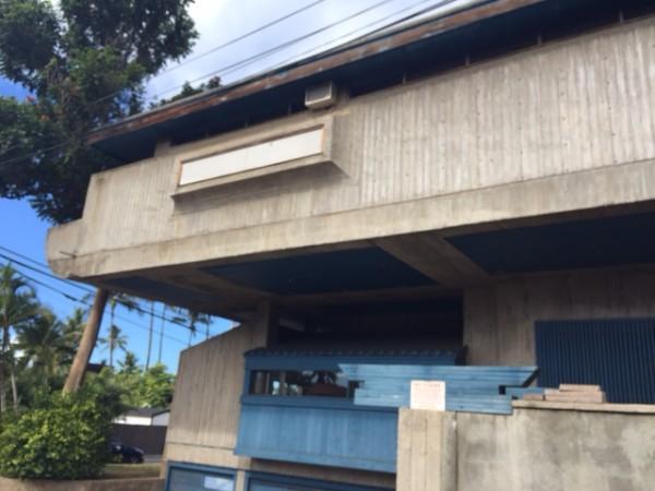 336 Front vertical