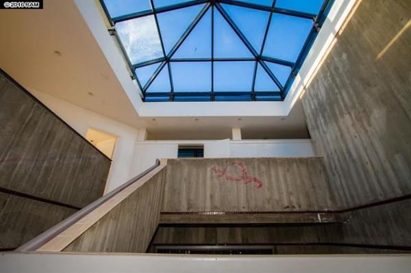 336 Stair 2