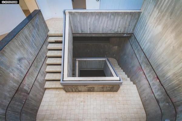 336 Stair 3