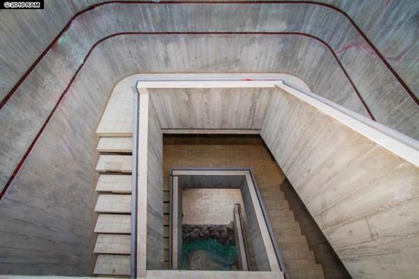 336 Stair 5