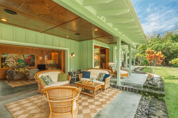 Keei-Beach-Home-&-Cottage-26