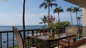 Lauloa Unit 205, Offered by Susan Fox, KW Island Living