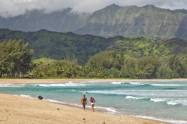 8 Beach Walk