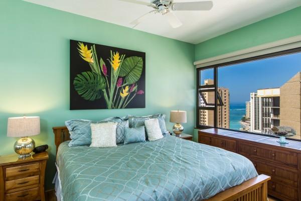 Bedroom_1800x1200_2189045