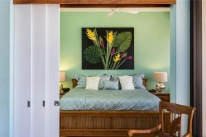 Bedroom_1800x1200_2189046-2