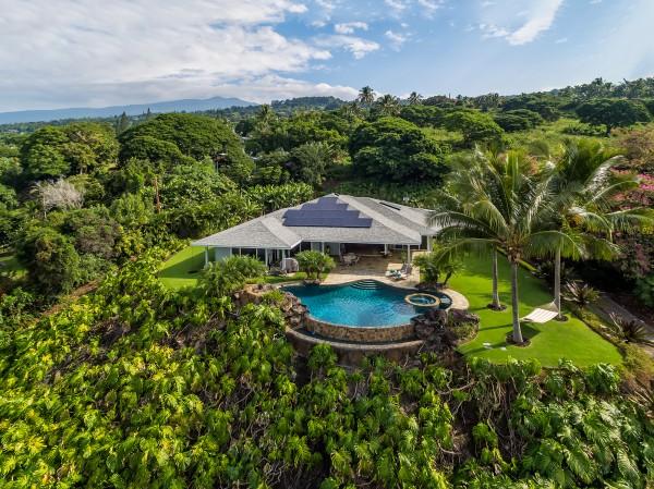 Holualoa-Estate-Reshoot-13 copy