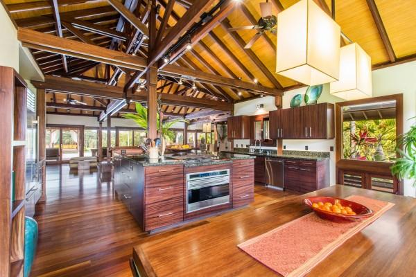 Kitchen_high_2189107