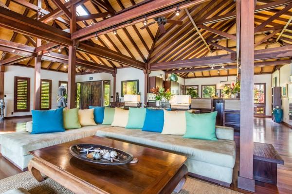 Livingroom.jpg_high_2189112