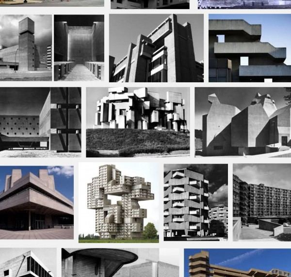 brutalism_-_Google_Search