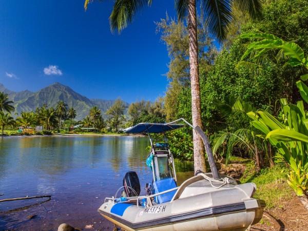 Boatlaunch.jpg_800x600_2219986