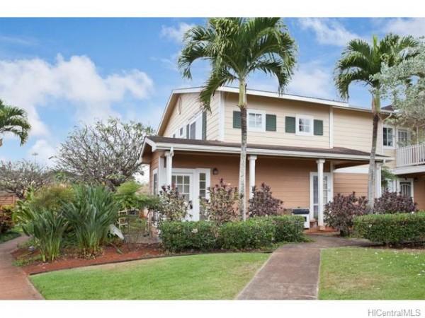 Highlands at Waikele for $385,000