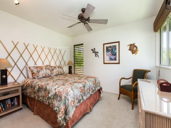 4th-Bedroom.jpg_800x600_2283318