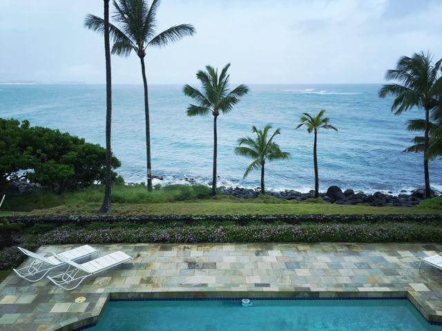 81 Aleiki Pl - a beach house in Kuau, Paia Maui