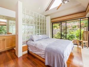 Bedroom.jpg_800x600_2288257