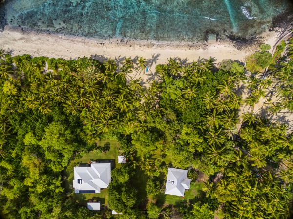 Keei-Beach-Home-&-Cottage-12