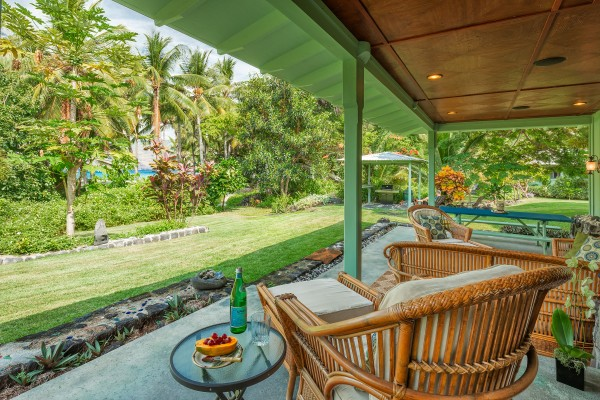 Keei-Beach-Home-&-Cottage-24