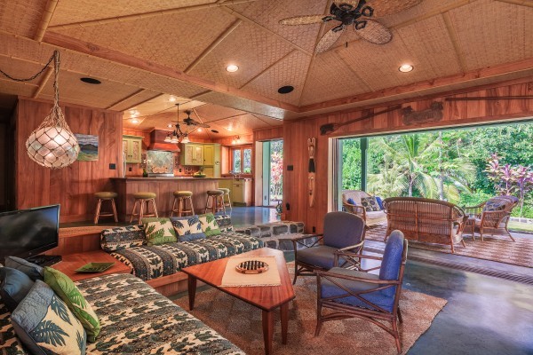 Keei-Beach-Home-&-Cottage-31
