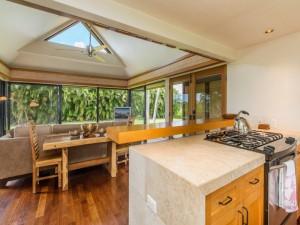 Kitchen_Living-Area-1.jpg_800x600_2288175