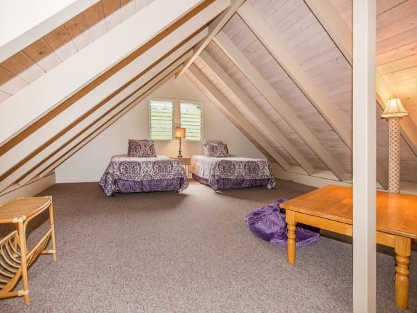 Loft-Bedroom-_800x600_2273952
